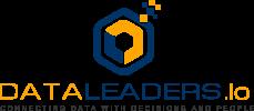 dataleaders-logo-nopad