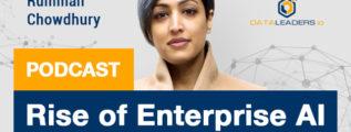 Rumman & Enterprise AI